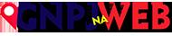 logo cnpj na web